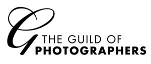 https://photoguild.co.uk, photography, the guild, workshops, events, support, legal, photohubs, fine art,