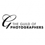 the, guild, of, photographers, photohubs, 2019, UK, camera, awards,