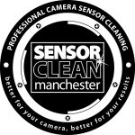 sensor, clean, manchester, repair, dust, equipment, camera, lens, dslr, mirrorless, nikon, canon, fuji, sony, ricoh, m15qf, studio, cinematorgraphy, video, production, film