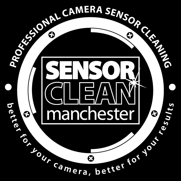 Sensor Clean Manchester